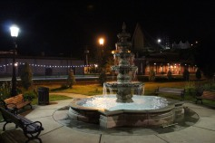 Lights, Dear Tamaqua Event, Depot Park, American Legion, St. Jerome, Tamaqua, 8-3-2015 (32)