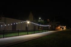Lights, Dear Tamaqua Event, Depot Park, American Legion, St. Jerome, Tamaqua, 8-3-2015 (4)