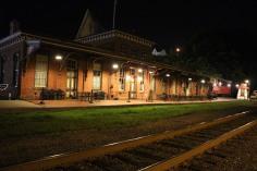 Lights, Dear Tamaqua Event, Depot Park, American Legion, St. Jerome, Tamaqua, 8-3-2015 (40)