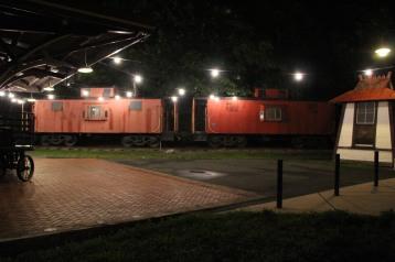 Lights, Dear Tamaqua Event, Depot Park, American Legion, St. Jerome, Tamaqua, 8-3-2015 (52)