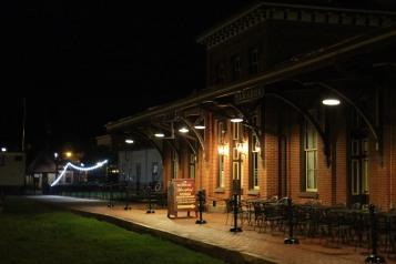 Lights, Dear Tamaqua Event, Depot Park, American Legion, St. Jerome, Tamaqua, 8-3-2015 (54)