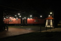 Lights, Dear Tamaqua Event, Depot Park, American Legion, St. Jerome, Tamaqua, 8-3-2015 (64)
