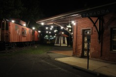 Lights, Dear Tamaqua Event, Depot Park, American Legion, St. Jerome, Tamaqua, 8-3-2015 (70)