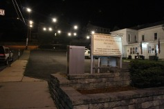 Lights, Dear Tamaqua Event, Depot Park, American Legion, St. Jerome, Tamaqua, 8-3-2015 (80)