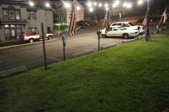 Lights, Dear Tamaqua Event, Depot Park, American Legion, St. Jerome, Tamaqua, 8-3-2015 (95)