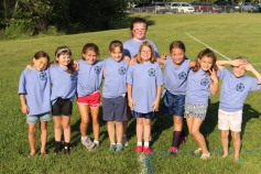 Meet the Tamaqua Youth Soccer Players, Tamaqua Elementary School, Tamaqua, 8-7-2015 (10)