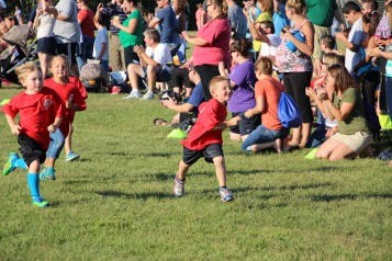 Meet the Tamaqua Youth Soccer Players, Tamaqua Elementary School, Tamaqua, 8-7-2015 (111)