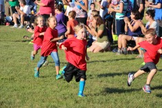 Meet the Tamaqua Youth Soccer Players, Tamaqua Elementary School, Tamaqua, 8-7-2015 (113)