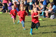 Meet the Tamaqua Youth Soccer Players, Tamaqua Elementary School, Tamaqua, 8-7-2015 (114)