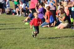 Meet the Tamaqua Youth Soccer Players, Tamaqua Elementary School, Tamaqua, 8-7-2015 (117)