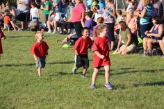 Meet the Tamaqua Youth Soccer Players, Tamaqua Elementary School, Tamaqua, 8-7-2015 (120)