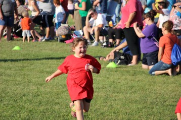 Meet the Tamaqua Youth Soccer Players, Tamaqua Elementary School, Tamaqua, 8-7-2015 (122)