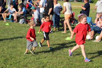 Meet the Tamaqua Youth Soccer Players, Tamaqua Elementary School, Tamaqua, 8-7-2015 (123)