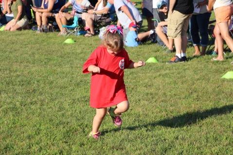 Meet the Tamaqua Youth Soccer Players, Tamaqua Elementary School, Tamaqua, 8-7-2015 (124)