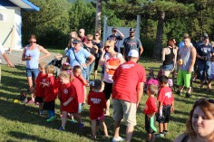 Meet the Tamaqua Youth Soccer Players, Tamaqua Elementary School, Tamaqua, 8-7-2015 (130)