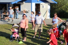 Meet the Tamaqua Youth Soccer Players, Tamaqua Elementary School, Tamaqua, 8-7-2015 (131)