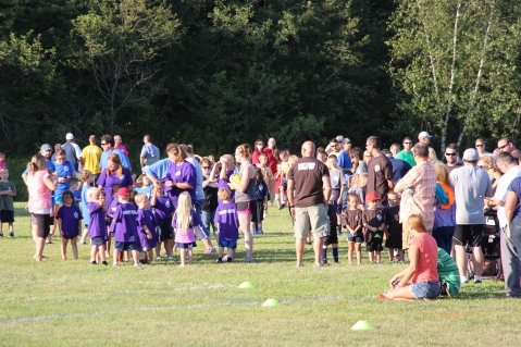Meet the Tamaqua Youth Soccer Players, Tamaqua Elementary School, Tamaqua, 8-7-2015 (143)