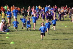 Meet the Tamaqua Youth Soccer Players, Tamaqua Elementary School, Tamaqua, 8-7-2015 (151)