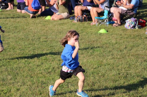 Meet the Tamaqua Youth Soccer Players, Tamaqua Elementary School, Tamaqua, 8-7-2015 (154)