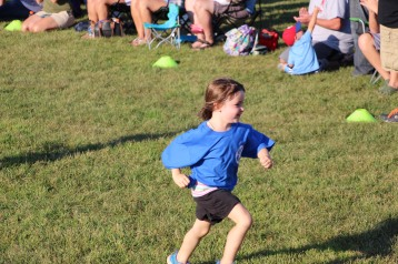 Meet the Tamaqua Youth Soccer Players, Tamaqua Elementary School, Tamaqua, 8-7-2015 (155)