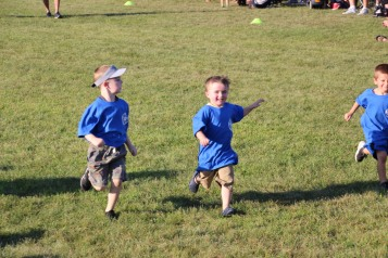 Meet the Tamaqua Youth Soccer Players, Tamaqua Elementary School, Tamaqua, 8-7-2015 (157)