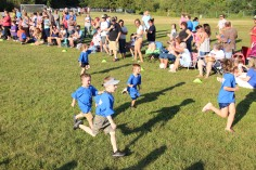 Meet the Tamaqua Youth Soccer Players, Tamaqua Elementary School, Tamaqua, 8-7-2015 (160)