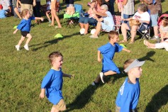 Meet the Tamaqua Youth Soccer Players, Tamaqua Elementary School, Tamaqua, 8-7-2015 (161)