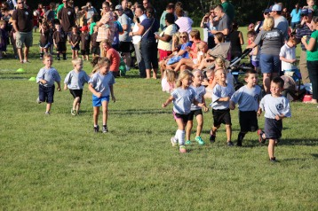 Meet the Tamaqua Youth Soccer Players, Tamaqua Elementary School, Tamaqua, 8-7-2015 (168)