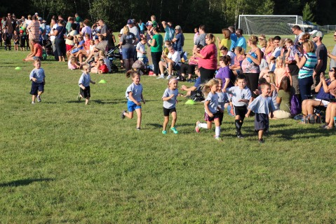 Meet the Tamaqua Youth Soccer Players, Tamaqua Elementary School, Tamaqua, 8-7-2015 (170)