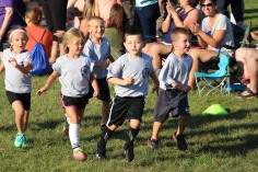 Meet the Tamaqua Youth Soccer Players, Tamaqua Elementary School, Tamaqua, 8-7-2015 (171)