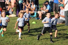 Meet the Tamaqua Youth Soccer Players, Tamaqua Elementary School, Tamaqua, 8-7-2015 (172)