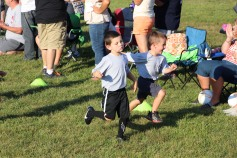 Meet the Tamaqua Youth Soccer Players, Tamaqua Elementary School, Tamaqua, 8-7-2015 (173)