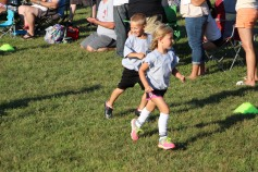 Meet the Tamaqua Youth Soccer Players, Tamaqua Elementary School, Tamaqua, 8-7-2015 (174)
