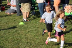 Meet the Tamaqua Youth Soccer Players, Tamaqua Elementary School, Tamaqua, 8-7-2015 (175)