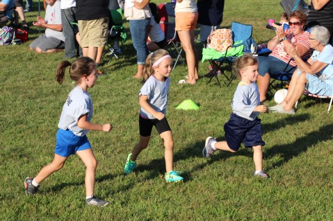 Meet the Tamaqua Youth Soccer Players, Tamaqua Elementary School, Tamaqua, 8-7-2015 (178)