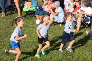 Meet the Tamaqua Youth Soccer Players, Tamaqua Elementary School, Tamaqua, 8-7-2015 (179)