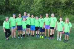 Meet the Tamaqua Youth Soccer Players, Tamaqua Elementary School, Tamaqua, 8-7-2015 (18)