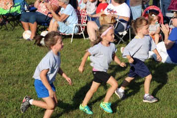Meet the Tamaqua Youth Soccer Players, Tamaqua Elementary School, Tamaqua, 8-7-2015 (180)