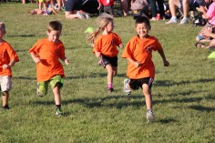 Meet the Tamaqua Youth Soccer Players, Tamaqua Elementary School, Tamaqua, 8-7-2015 (188)