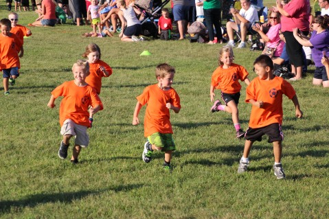 Meet the Tamaqua Youth Soccer Players, Tamaqua Elementary School, Tamaqua, 8-7-2015 (189)
