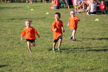Meet the Tamaqua Youth Soccer Players, Tamaqua Elementary School, Tamaqua, 8-7-2015 (191)