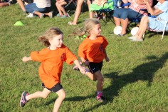 Meet the Tamaqua Youth Soccer Players, Tamaqua Elementary School, Tamaqua, 8-7-2015 (194)