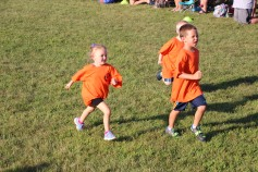 Meet the Tamaqua Youth Soccer Players, Tamaqua Elementary School, Tamaqua, 8-7-2015 (196)