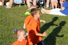 Meet the Tamaqua Youth Soccer Players, Tamaqua Elementary School, Tamaqua, 8-7-2015 (198)