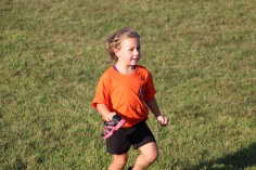 Meet the Tamaqua Youth Soccer Players, Tamaqua Elementary School, Tamaqua, 8-7-2015 (200)