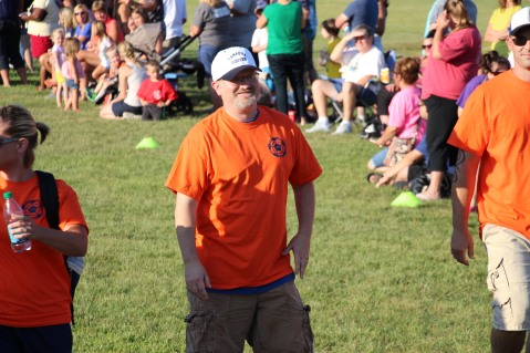 Meet the Tamaqua Youth Soccer Players, Tamaqua Elementary School, Tamaqua, 8-7-2015 (205)