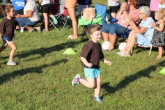Meet the Tamaqua Youth Soccer Players, Tamaqua Elementary School, Tamaqua, 8-7-2015 (219)