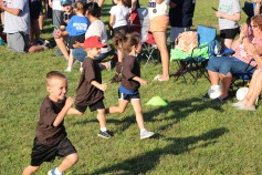 Meet the Tamaqua Youth Soccer Players, Tamaqua Elementary School, Tamaqua, 8-7-2015 (220)