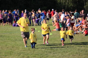 Meet the Tamaqua Youth Soccer Players, Tamaqua Elementary School, Tamaqua, 8-7-2015 (237)