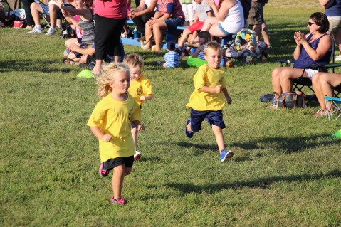 Meet the Tamaqua Youth Soccer Players, Tamaqua Elementary School, Tamaqua, 8-7-2015 (238)